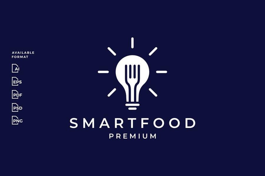 Smart Food Identity Designs