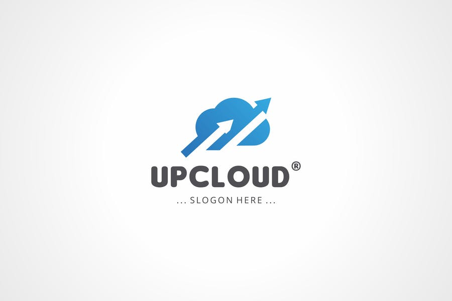 Up Cloud Identity Design
