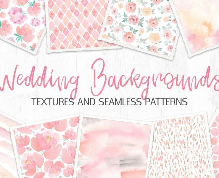 19+ Best Wedding Backgrounds PNG JPG Download