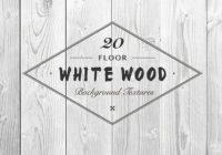 Wood floor backgrounds