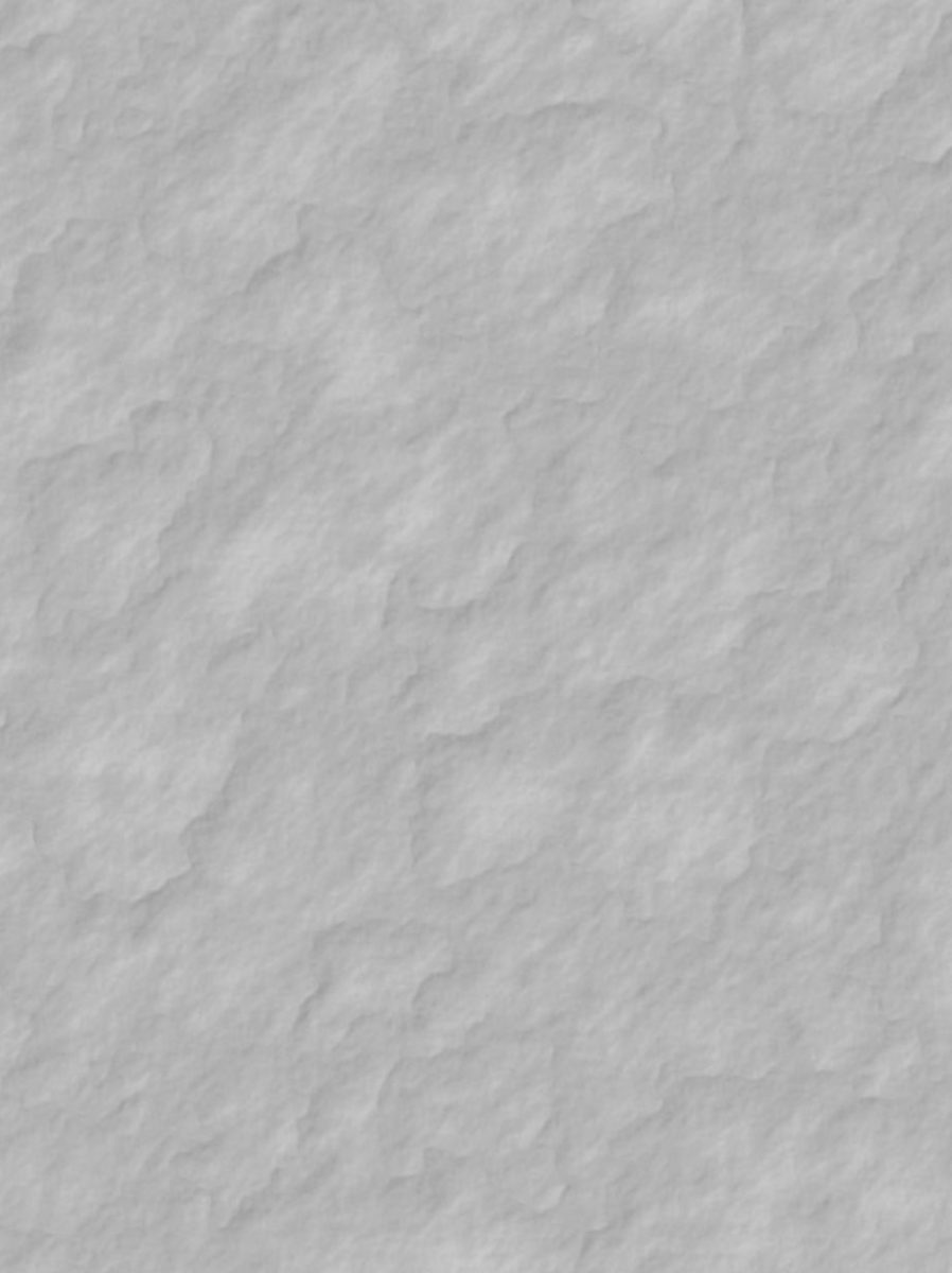 Free Wrinkle Paper textures