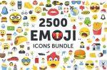 21+ FREE Emoji Icons Download EPS | AI |PNG