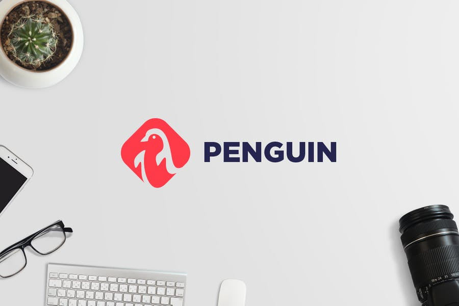 Creative Creative Logo Design
