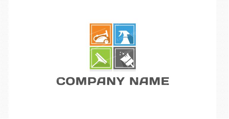 Edirable Company Logo Design