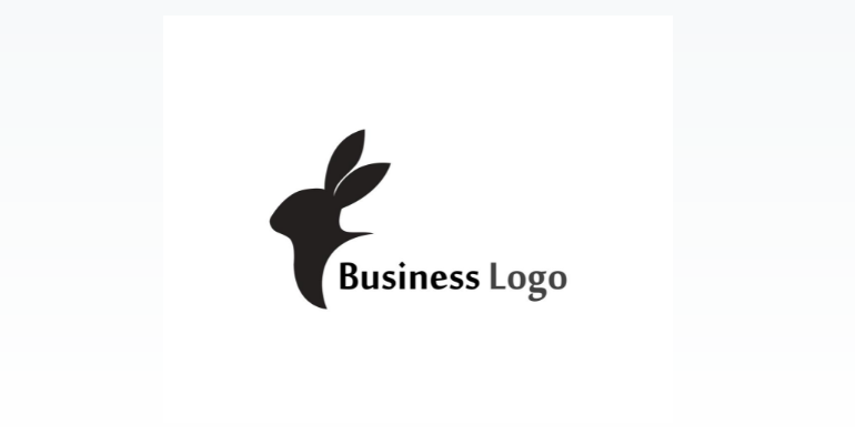 Free Business Logo Design
