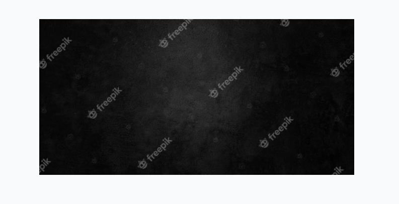 Free Chalkboard Backgrounds