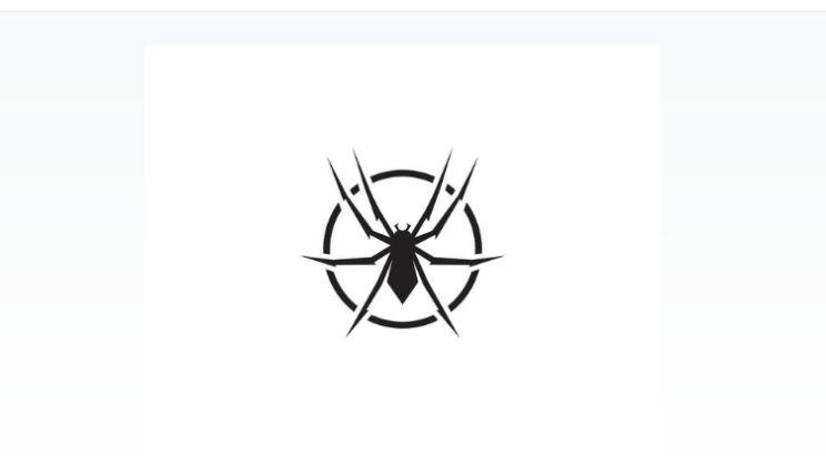 Free Circular Logo Design