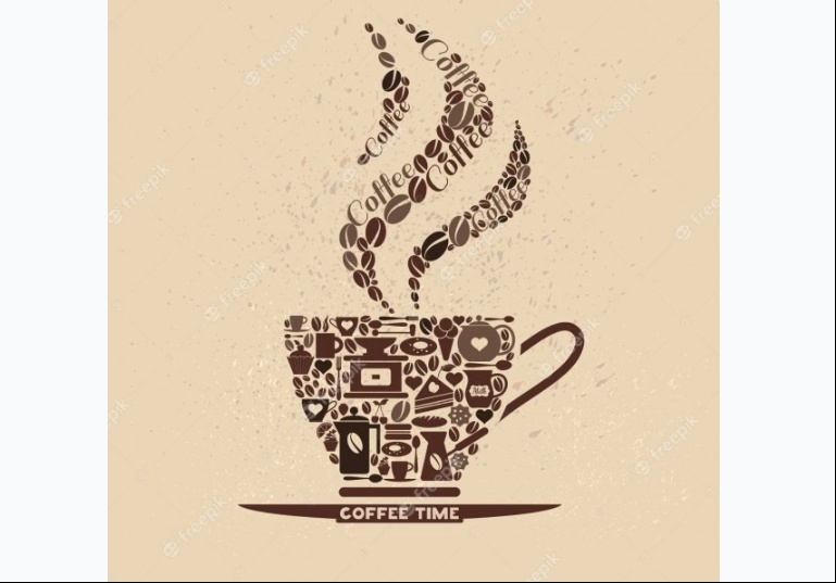 Free Coffee Time Icons