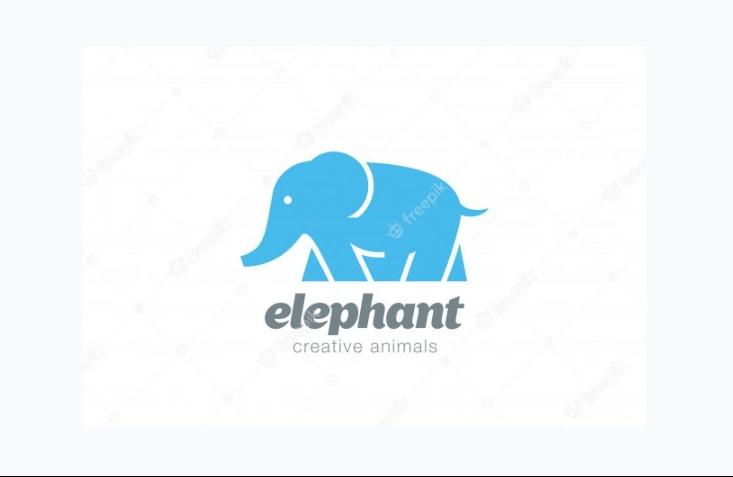 Free Cute Logo Design