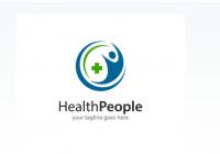 Medical logo designs