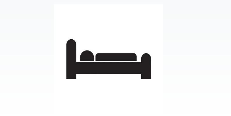 Free Sleep Icons