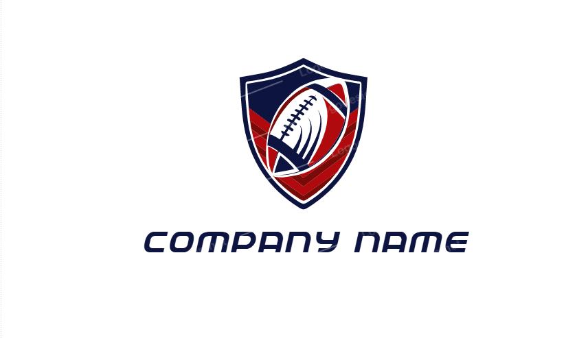 Free Sports Logo Design