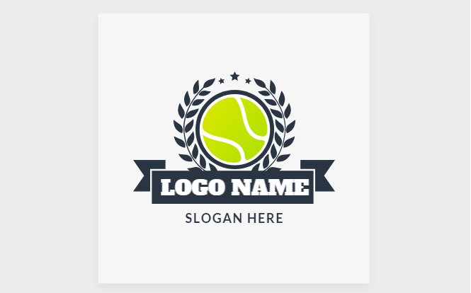 Free Sports Team Logo