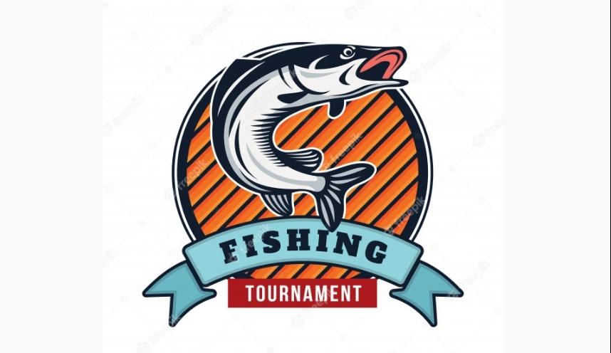 Free Tournament Logo Designs