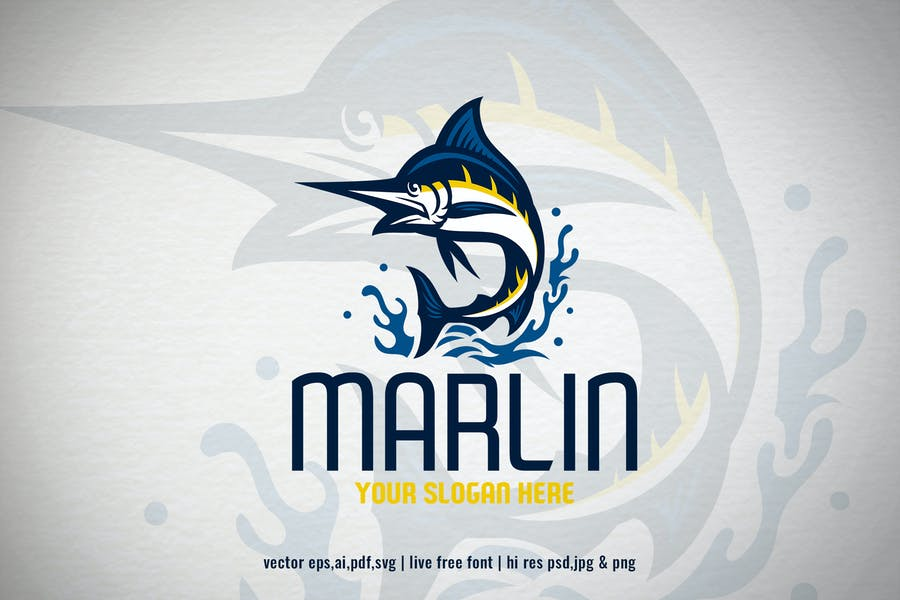 Masot Logo Identity Design
