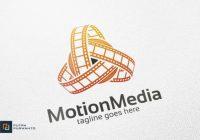 Film logo designs