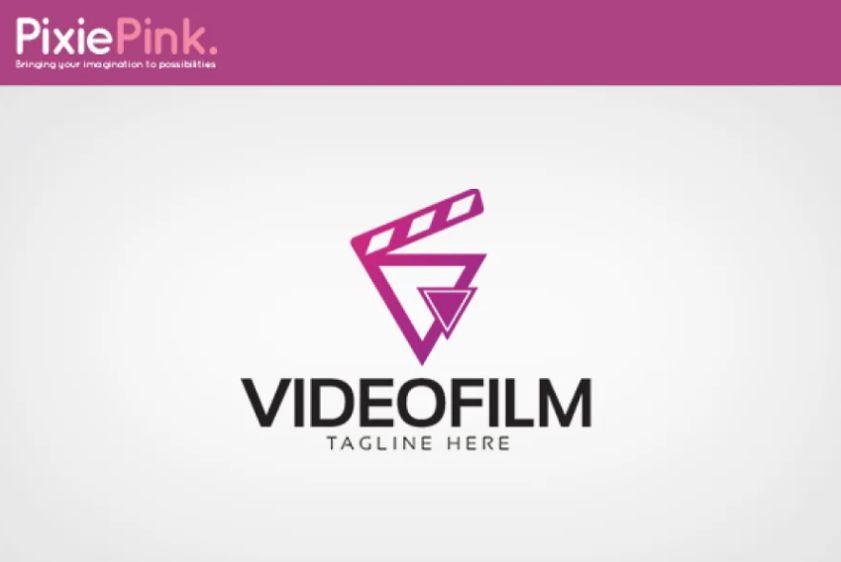 Professional Video Identity Design