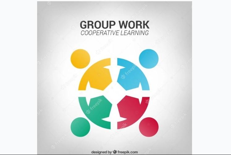 Simple Group Logo