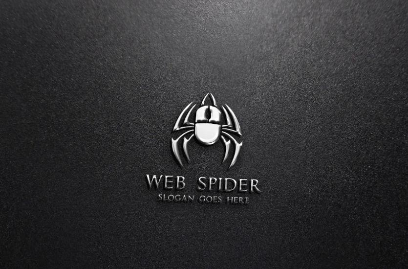 Web Designing Identity Design