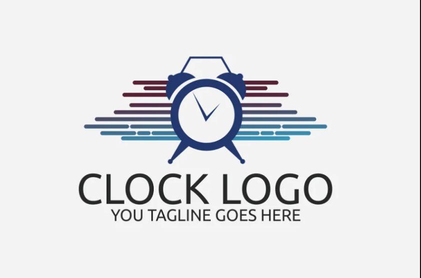 Alarm Style Identity Design