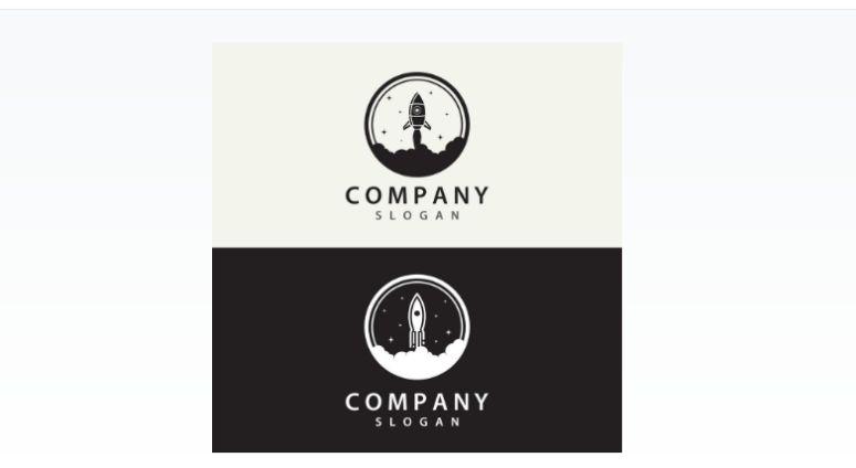 Company Identity Design