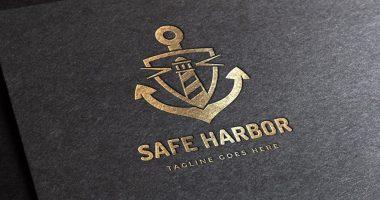 Anchor Logo Designs