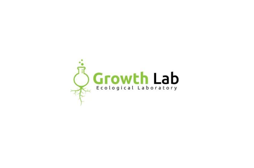 Eco Lab Identity Design