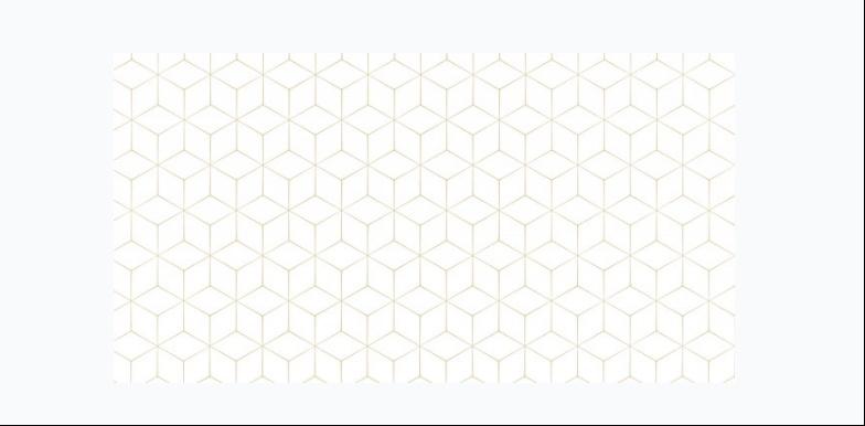 Free Hexagon Pattern Design