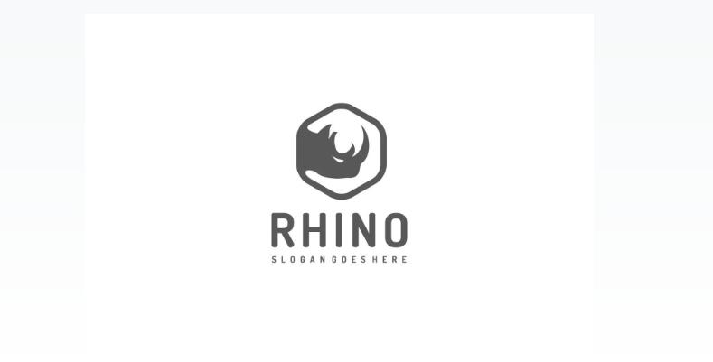 Free Shield Style Logo Design
