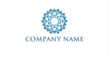 Mandala Logo Designs