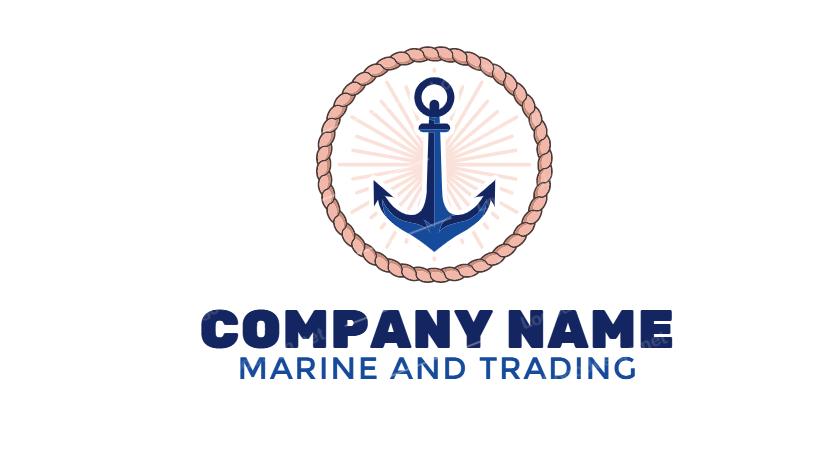 Marine and Trading Company