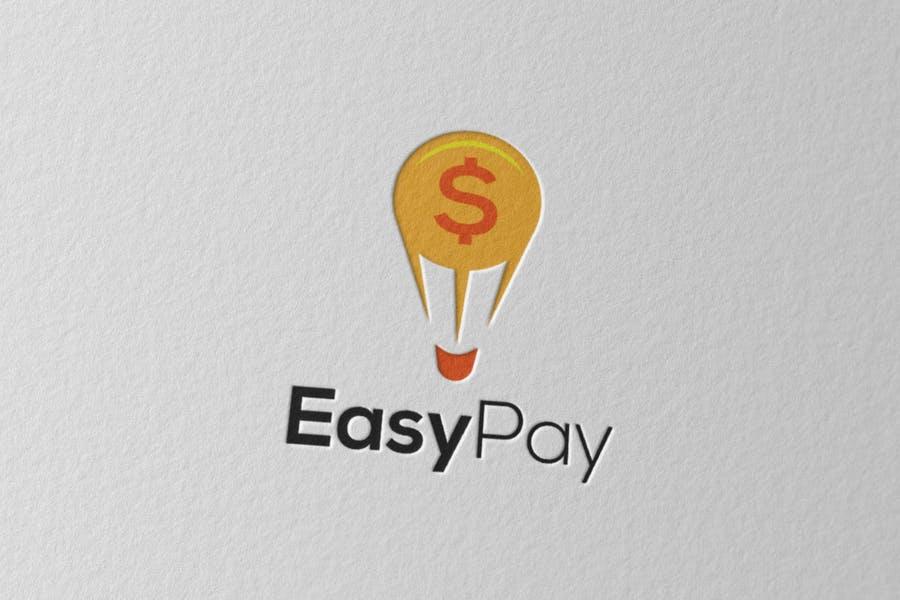 Payment App Logo Design