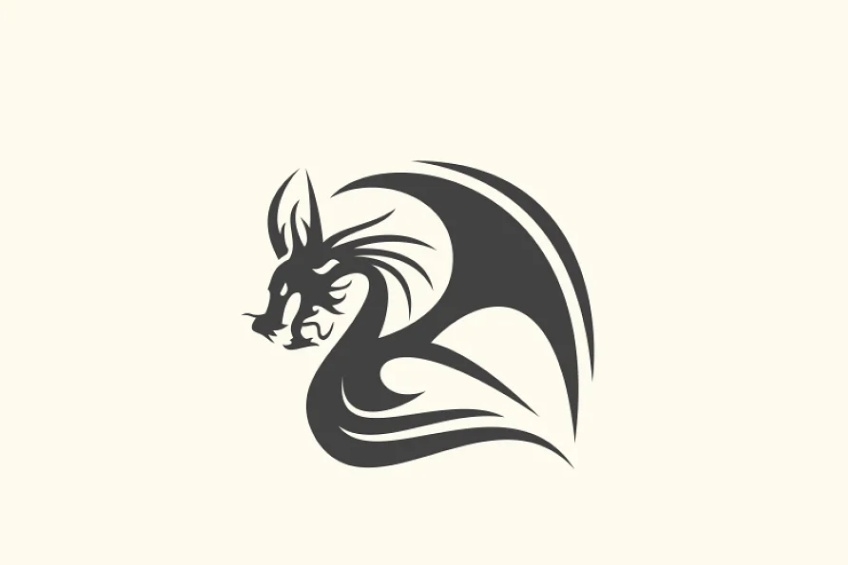 Sports Crew Logo Design